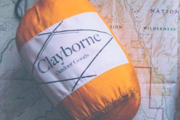 schlafsack_clayborne